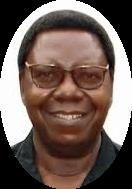 Prof. Isaac Zokoue