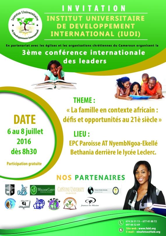 Affiche  IUDI Conference 2016.jpg