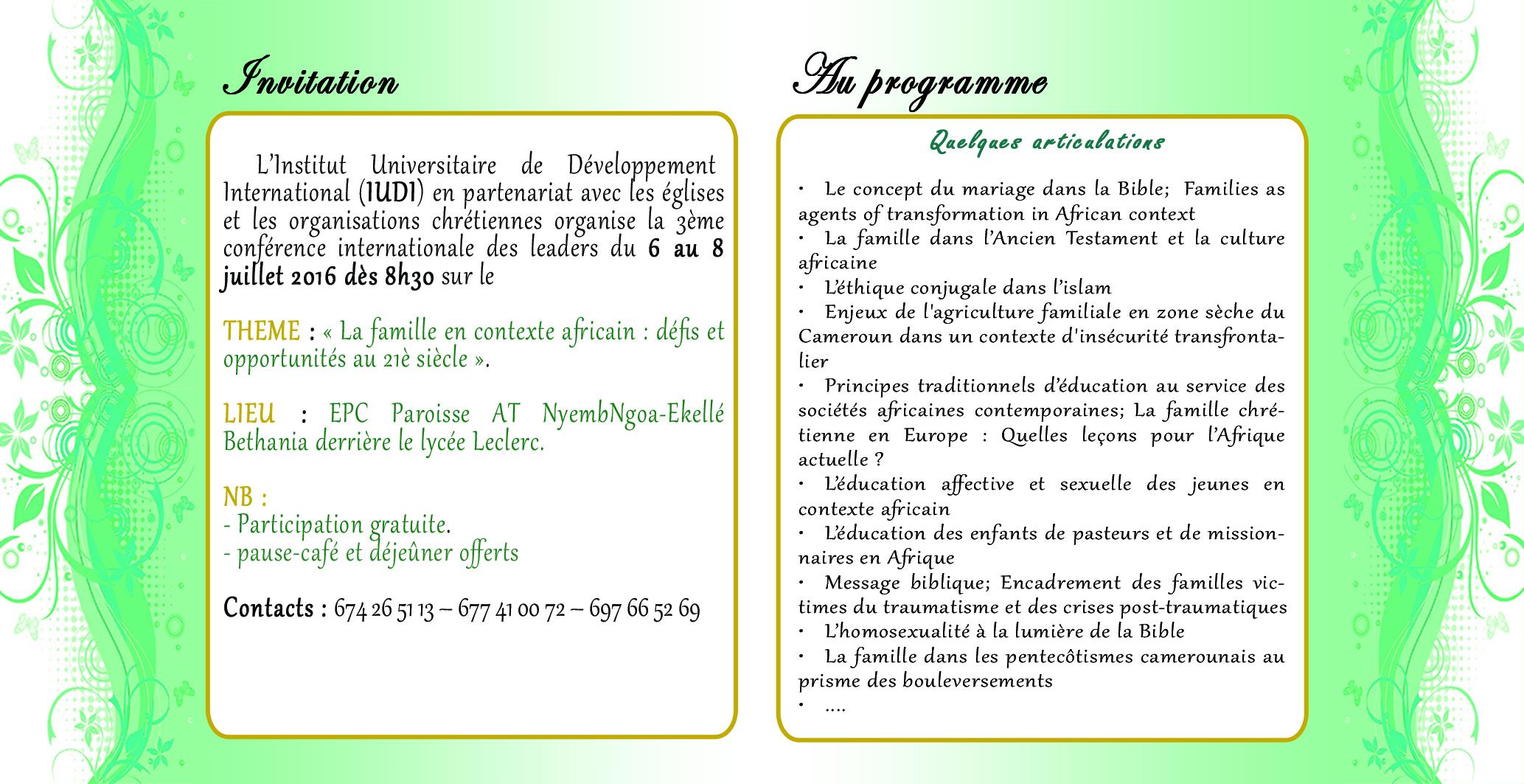 Programme de la conference.jpg